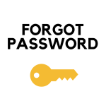 Macでwifiのパスワード忘れた時に確認する方法