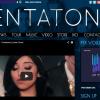 pentatonix画像