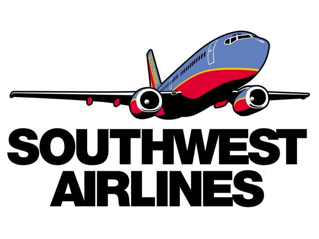 ラップで機内アナウンス?サウスウェスト航空