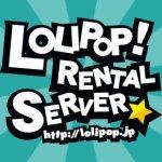 lollipopでphpmyadminを使う時に、文字化けする