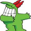 【おもしろ動画】カナダのギャグ集団「Just for laugh」が面白い!