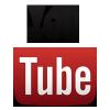 Youtubeの広告を簡単に消す方法