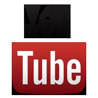 youtube 広告 消す